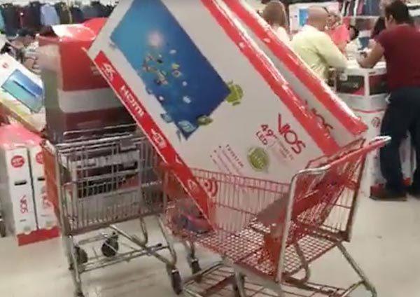 Excelente-Buen-Fin-con-pantallas-a-16-pesos-600x424