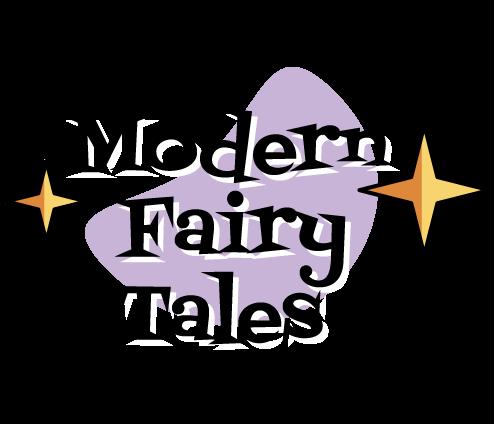 MFTALES 2020 logo